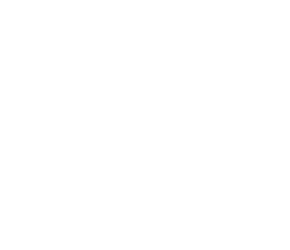 Ingredient Odyssey S.A